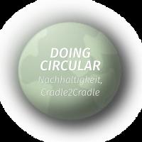 Doing circularx