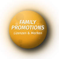 Family promotions