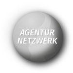 Planet agenturnetzwerk