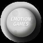 Planet emotion games