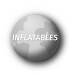 Planet inflatables