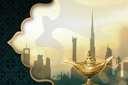 Arabian dreams deckblatt web klein